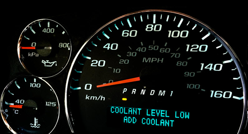 Expert Tips to Detect Coolant Leaks in Jaguar From Certified Mechanics in Sarasota