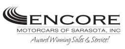 Encore Motorcars Sarasota